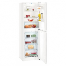 Liebherr CN4213 Fridge Freezer - 0