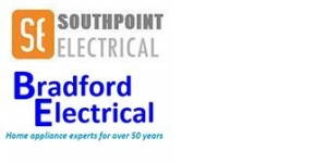 Southpoint Electrical Limited